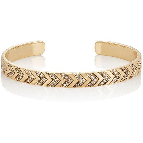 best 20 bracelet ambre ideas on pinterest bracelet d