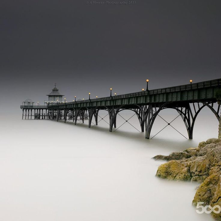 long-exposure-photography-110