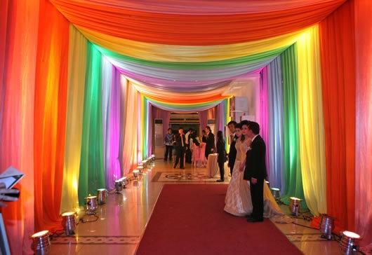 Under The Rainbow Irish Inspiration Pinterest