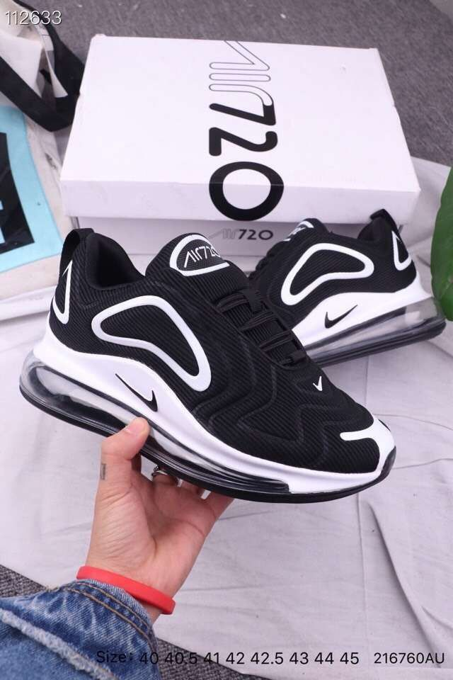 cheap for discount 0aec8 1efca Pin by Youn Ten on Try it in 2019   Nike shoes, Sneakers, Shoes sneakers