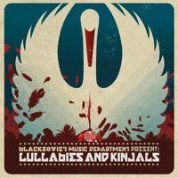 Lullabies and Kinjals - Faggio Dzigit Set (Lite Licht Records)