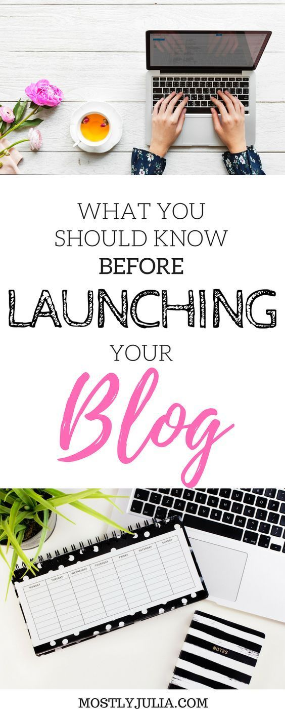 What you should know in your first month blogging and what I learned – Cathlee Patterson | Style Influencer & Personal Development Coach