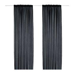 les 25 meilleures id es de la cat gorie cable rideau sur pinterest tissu de draperie artisanal. Black Bedroom Furniture Sets. Home Design Ideas