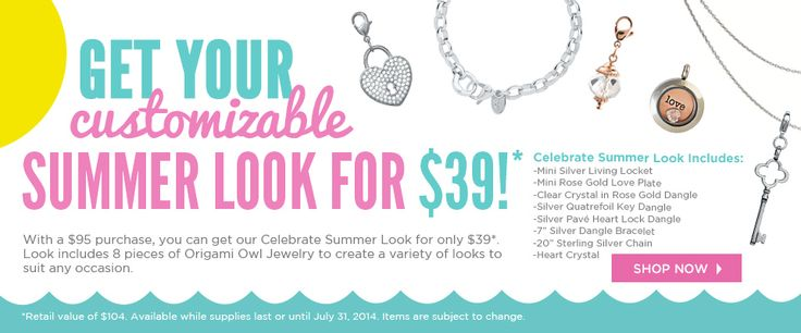 origami owl customer service 28 images origami owl