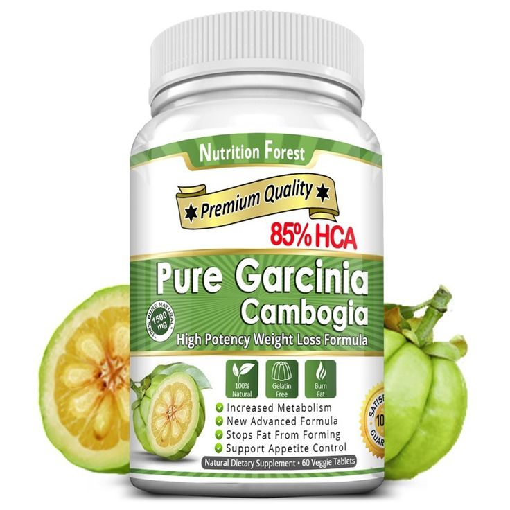 http://mkthlthstr.digimkts.com/  This is the best place to go.  health products study   Pure Garcinia Cambogia Extracts