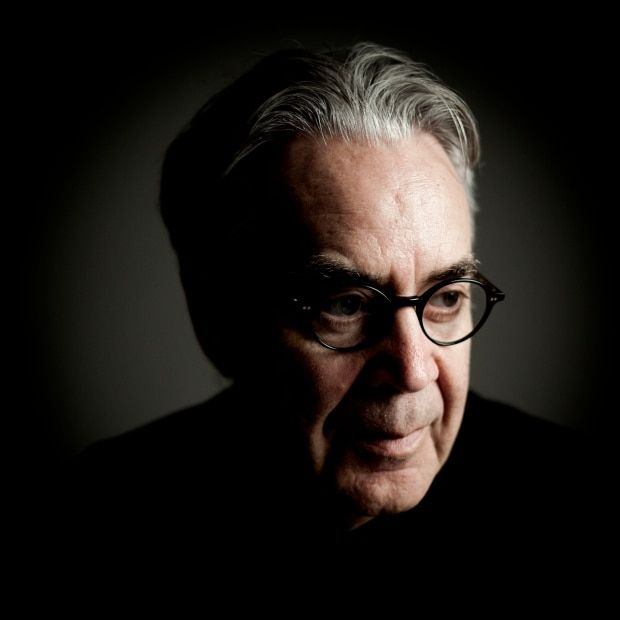 Canadian news headlines      (adsbygoogle = window.adsbygoogle || []).push();    What do The Lord of the Rings, Silence of the Lambs, Gangs of New York and the New Brunswick Youth Orchestra have in common? It's simple: Academy Award-winning composer Howard Shore. The Toronto-born mu... #Weather #videos