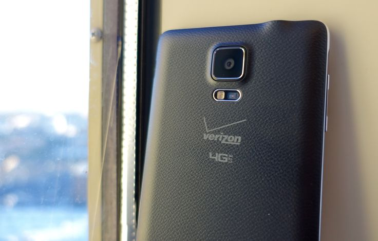 This Guide will show you how to use the Galaxy Note 4 camera app to take better photos and show you everything there is to know about the Galaxy Note 4 camera settings and features. You'll be able ...