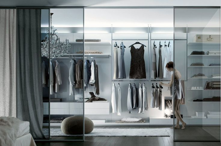 Neon Per Cabina Armadio : Best cabine armadio images dresser in closet