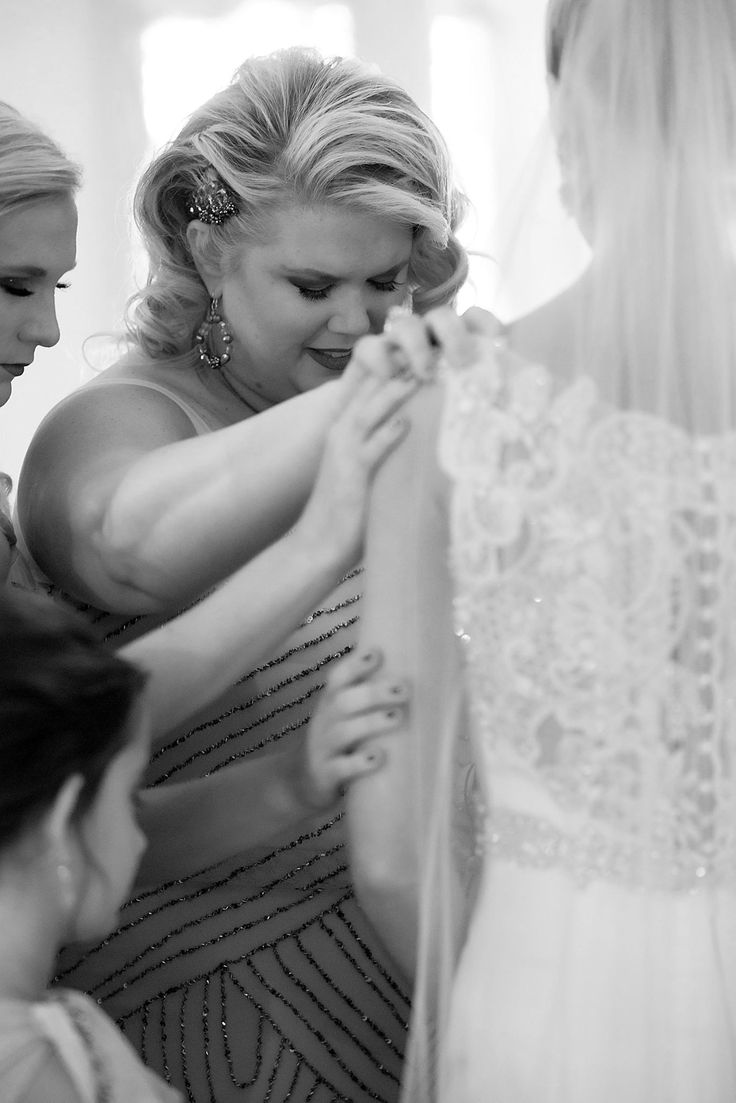 Best Father Daughter Wedding Ideas On Pinterest Father