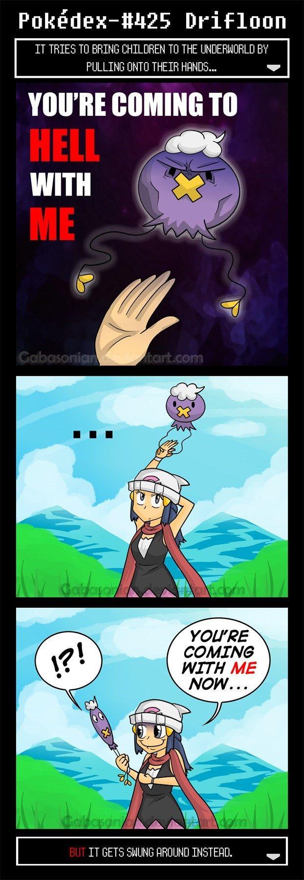 Pokémemes Video games funny, Pokemon, Pokemon art