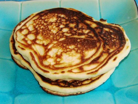 Good Old Fashioned Pancakes Recipe - Food.com