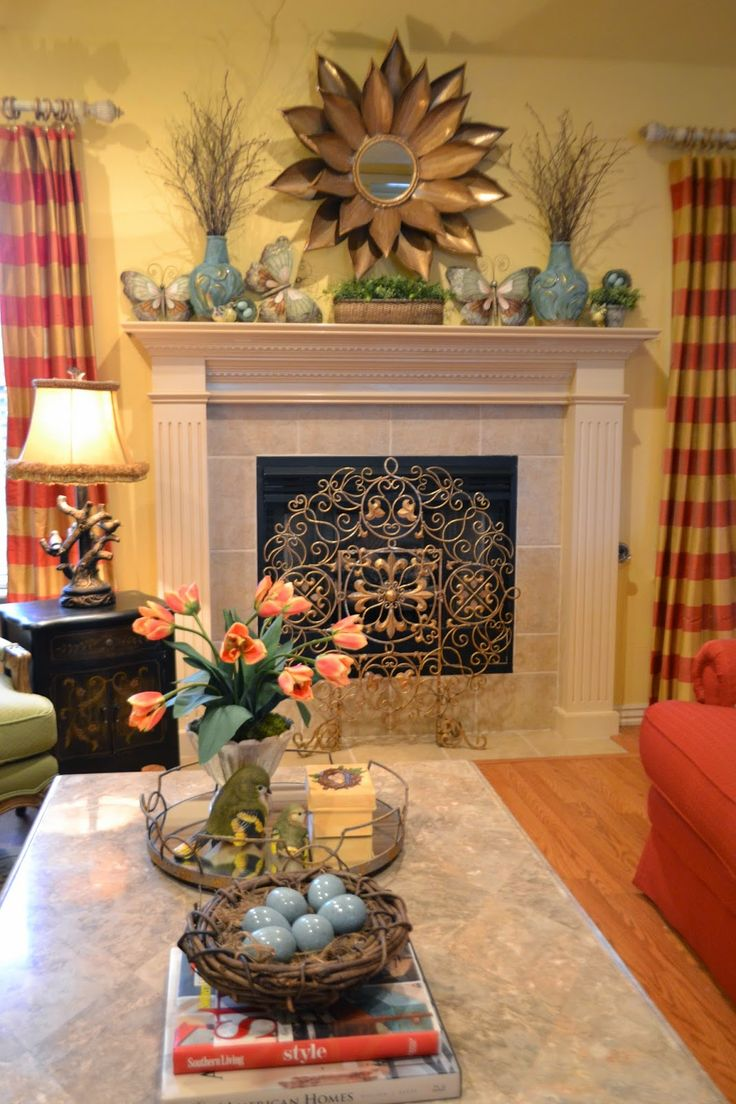 97 best home decor fireplaces images on pinterest fireplace