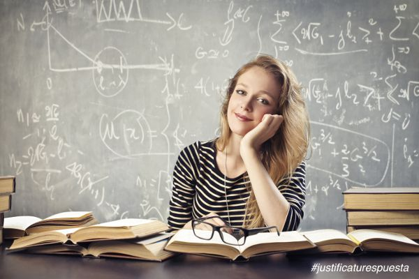 Dos tipos de esquemas para aprender a estudiar