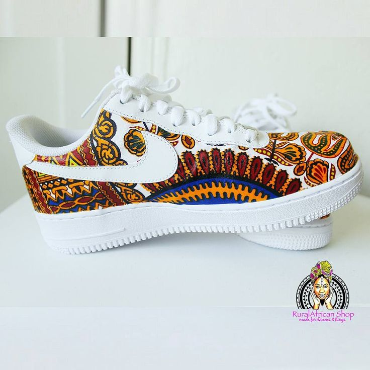 have something African in your closet, handmade shoes,clutch  bags,bangles,earrings all made from african colourful fabrics or any fabric  of your choice.