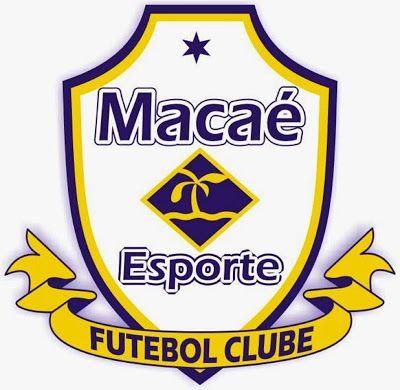 ESPORTE: Volta Redonda - Macaé - Flamengo - Fluminense - Va...