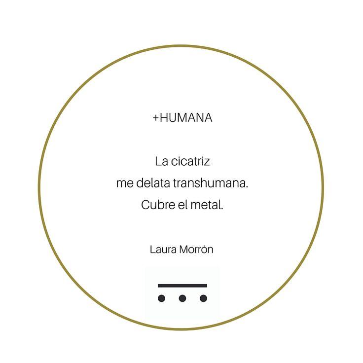 #+Humana