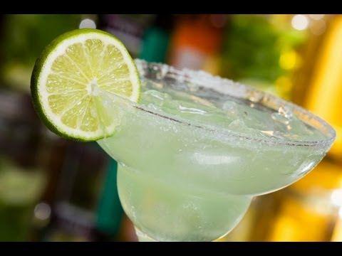 cocteleria tequila