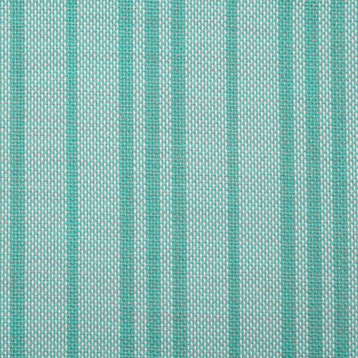 Siena col. 1522  #italian #style #fabric #indoor #outdoor