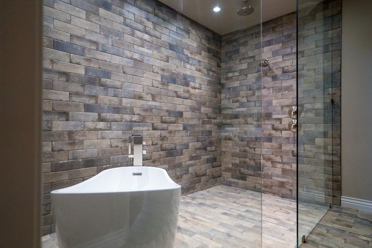bathrooms designs pictures 91 best images about tile design ideas on 10612