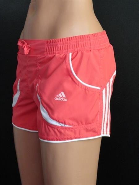 Спортивные шорты женские купить украина
