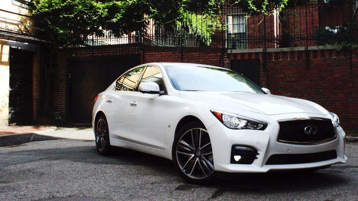 Buy my brother a car! 2014 Infiniti, $67,300 #Infiniti #Q50 #Rvinyl ============================= http://www.rvinyl.com/Infiniti-Accessories.html