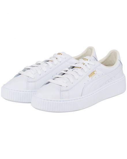 Classic Leather X Face, Baskets Femme, Multicolore (Classic White/White/Black), 36 EUReebok