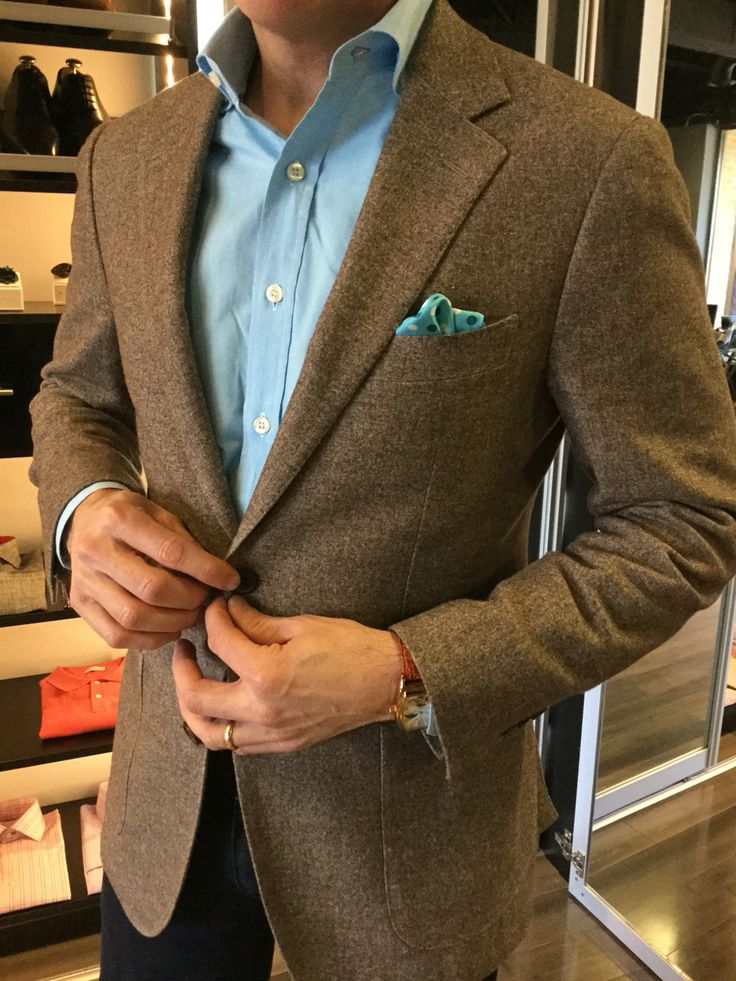83 best images about balani custom suits summer favorites for Custom tailored shirts chicago