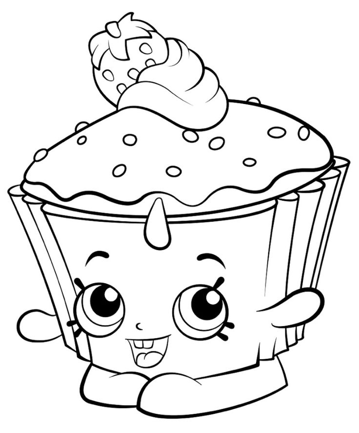 Magnificent Big Coloring Books Huge Creative Coloring Books Regular Hello Kitty Coloring Books Superhero Coloring Books Old Water Coloring Book WhiteDinosaur Coloring Books 21 Best Shopkins Coloring Pages Images On Pinterest | Shopkins ..