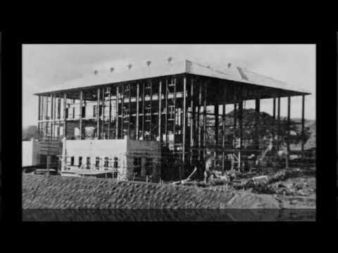 """Continuing Hawaiian Electric's 125th Anniversary celebration, we're taking a look back at scenes from our history, from the 1900s all the way to the 2000s. Here's the second of our """"video shorts"""" series, airing every #ThrowbackThursday on social media."""