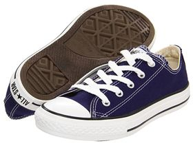 Converse Shoes for Kids, Up to 67% Off!
