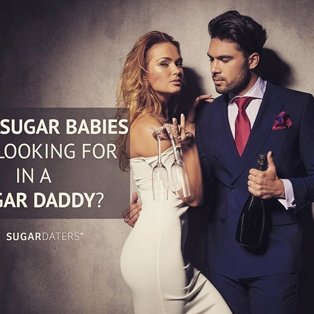This has always been a controversial topic. Some say that sugar babies are only after one's money, some say they're for the uncommitted relationship itself. But what is it actually about? Comment with what YOU are looking for in a sugar daddy. Help in breaking the stereotype! Let's burst the balloon together!  #sugardaters #sugardaddy #sugarbabies #sugarbabe #sugarbaby #sugarbabes #sugardating #sugardaddygoals #relationship #relationshipgoals #sugarbabygoals #quiz #question #answer…