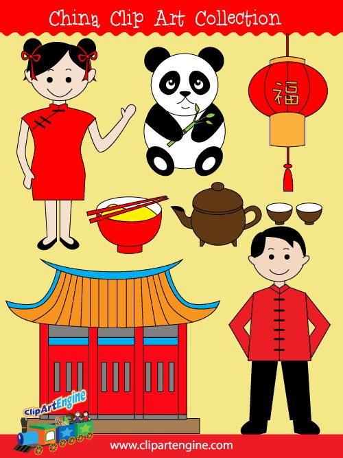 7 best Geography Clip Art images on Pinterest | Free ...