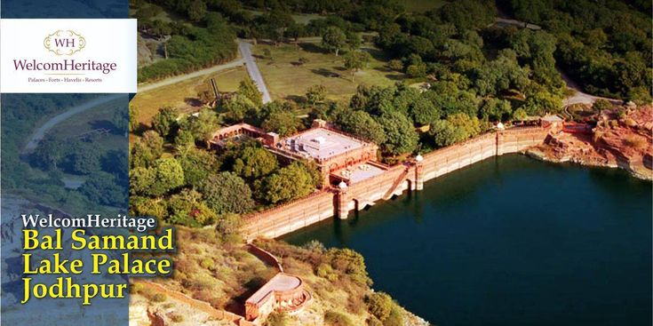 https://www.welcomheritagehotels.in/hotel-details/balsamand-lake-palace-jodhpur