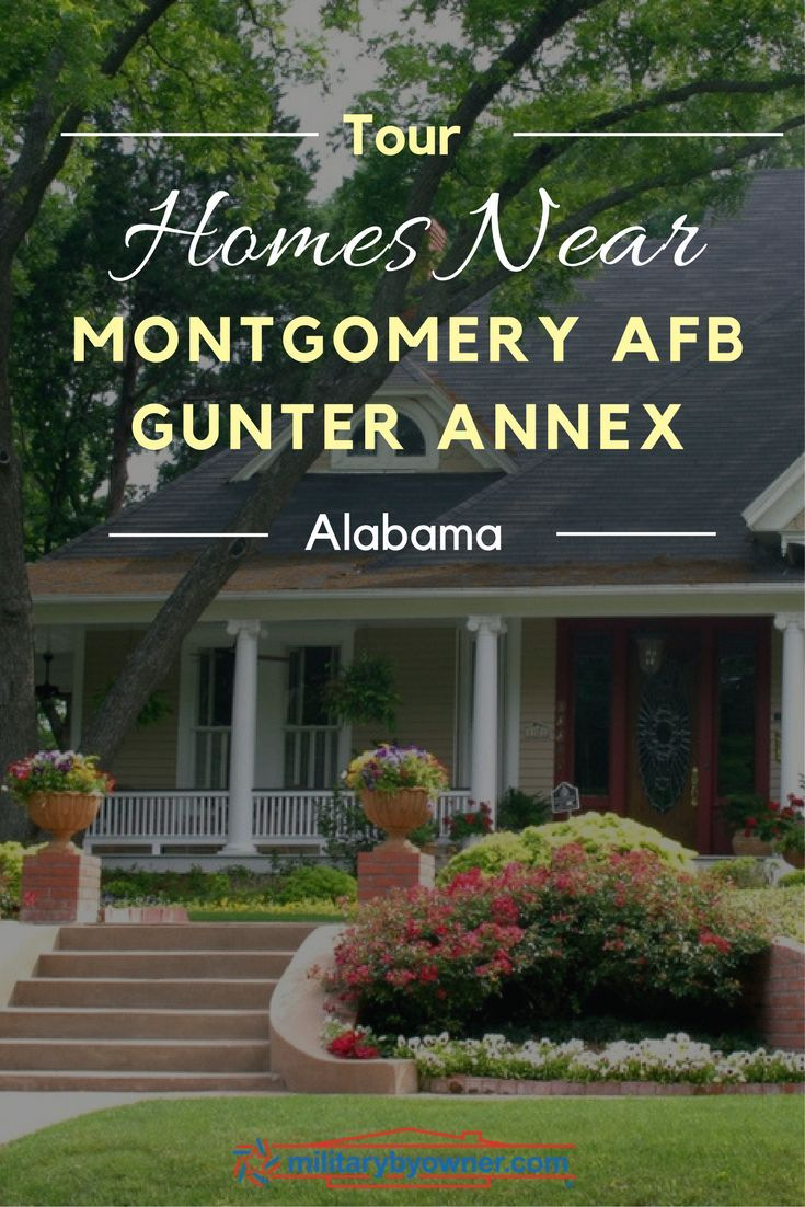Militarybyowner Features Charming Homes For Sale In Prattville Alabama Prattville Prattville Alabama Beautiful Homes