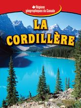 La Cordeillere From TABvue.  See your TDSB Teacher-Librarian for password access from home