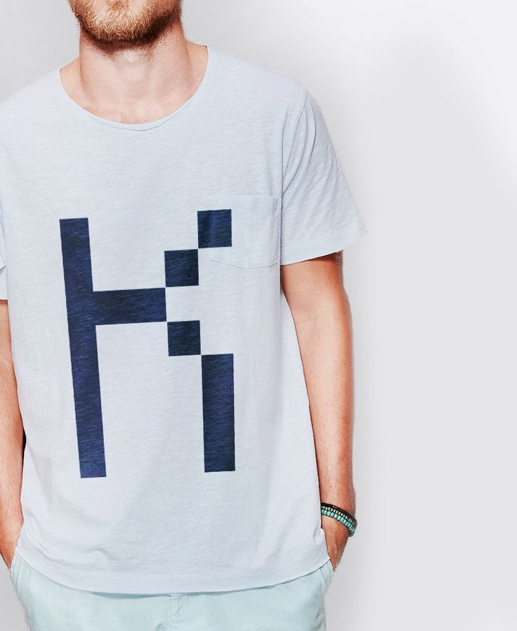 T-shirt Blackey. You find it here: http://www.creatink.com/product/t-shirts/blackey/  #tshirt #style #trend #fashion