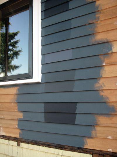 Best 25 benjamin moore exterior ideas on pinterest benjamin moore exterior paint exterior for Benjamin moore green exterior paint colors