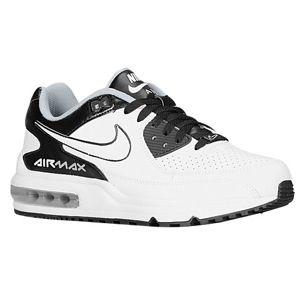Nike air max Wright Mens