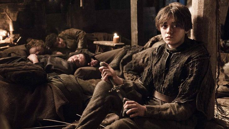 Watch Game of Thrones Season 7 Episode 4 : The Spoils of War Full Streaming Online