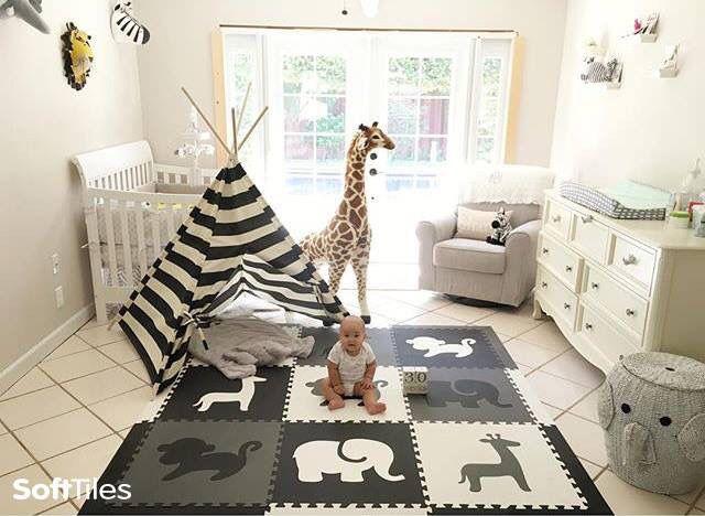 best 25 animal theme nursery ideas only on pinterest animal nursery baby animal nursery and nursery design