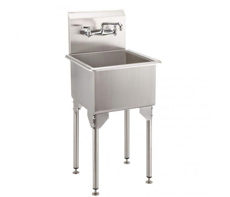 ?vier vestiaire buanderie sink barthroom sink stand sink diy sink ...