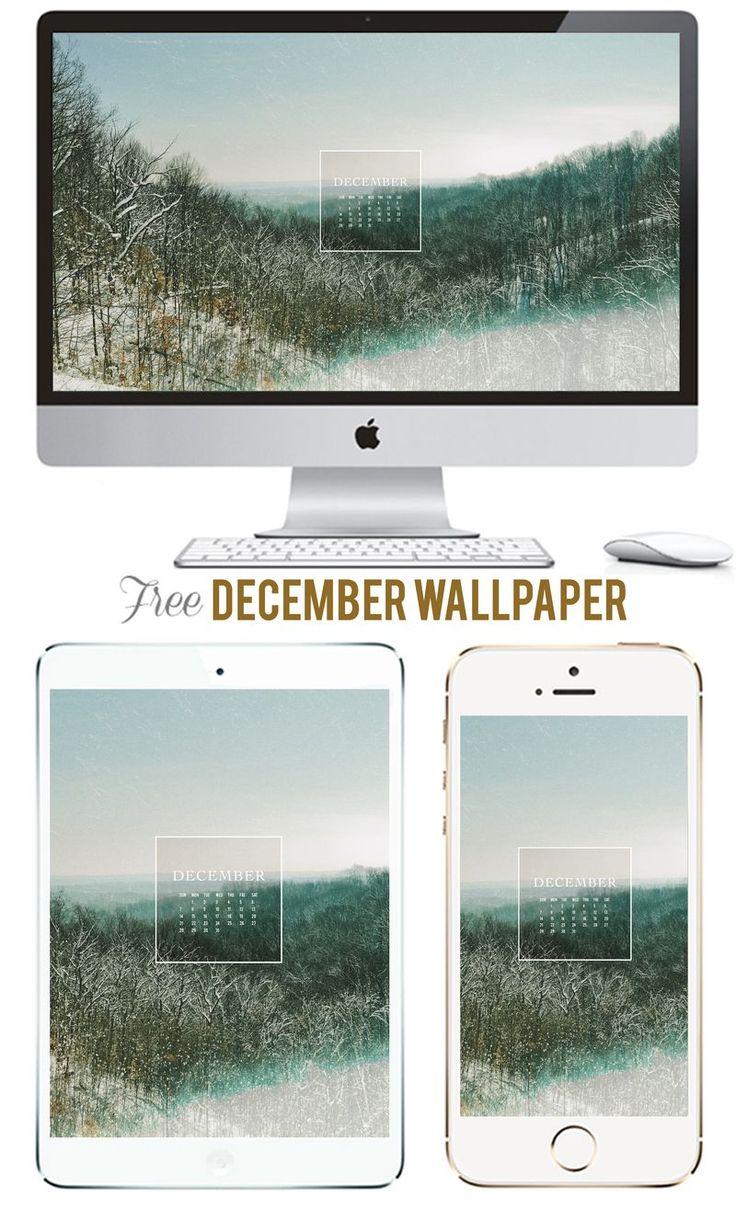 best 25 december 2014 calendar ideas on pinterest