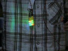 Tom's Projects: Another simple electronics project for kids