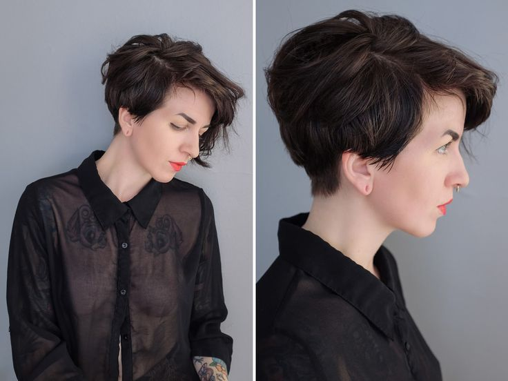 fade haircut best 25 growing out an undercut ideas on 3967