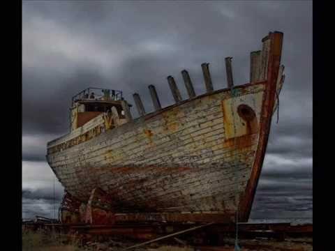 Καράβια Είμαστε - Παντελής Θαλασσινός