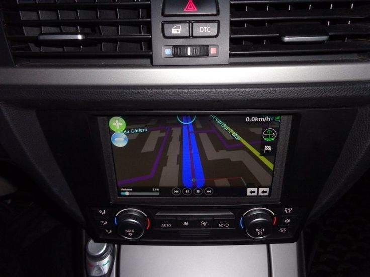 Proyecto Raspberry pi para realizar un ordenador de a bordo para coche #Raspberrypi #diy #tutorial #makers