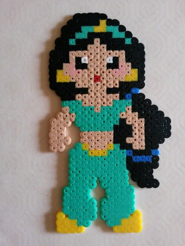 53 best Disney Princess  Jasmin and Aladdin images on Pinterest