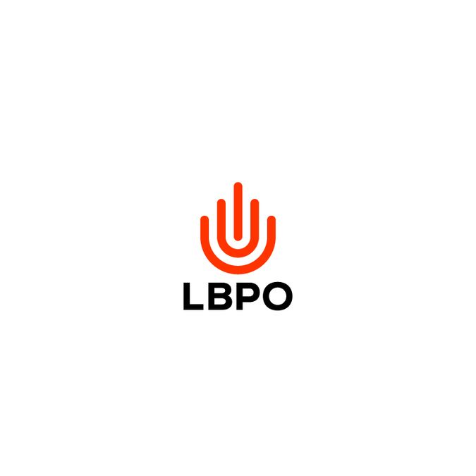 Design a new logo for Lee BPO by Mr.Ron