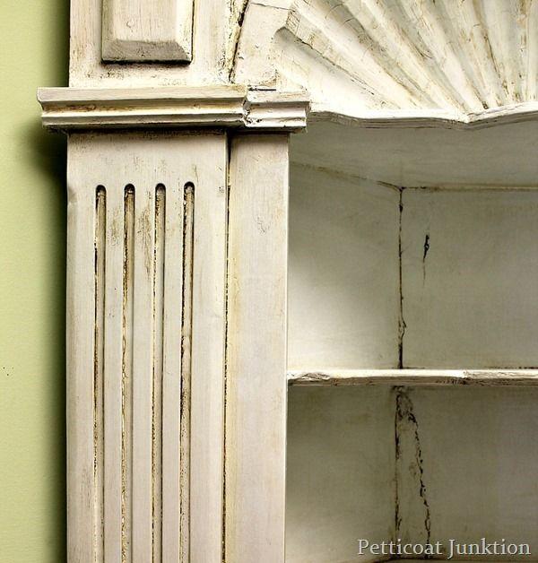 Furniture Re Dos :: Sandra Merchant-Comeau's clipboard on Hometalk :: Hometalk
