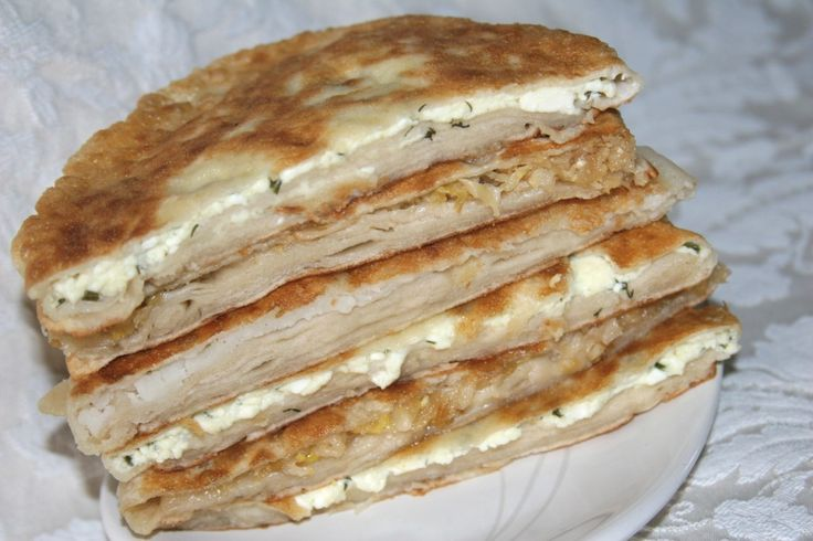 Mmm... Placinta.  I had this in Romania and it is THA BOMB!
